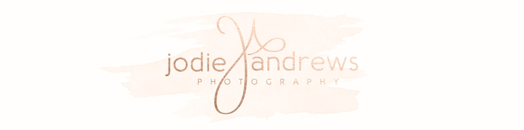Jodie Andrews Photography | 2017, 2018 & 2019 Australian Newborn Photographer of the Year