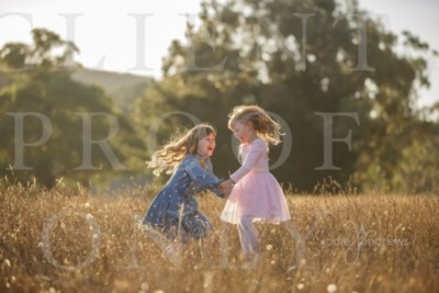 Lithgow – Katie E